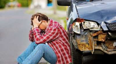 Причины использования услуг оценки ущерба ДТП