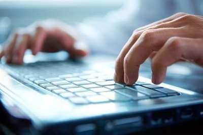 Особенности и важные моменты обслуживания компьютеров