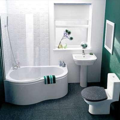 Покупка ванны: как выбрать лучший вариант?