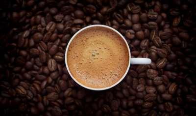 Виды заваривания кофе для гурманов