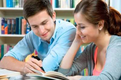 Онлайн-справочник колледжей в Челябинске