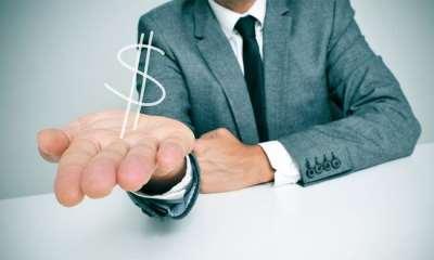 Поиск инвестора для бизнеса: как и где