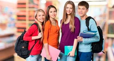 Варианты поступления в колледж после 11 класса