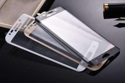 Насколько эффективны защитные стекла для телефонов?
