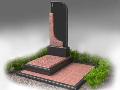 Почему стоит выбрать памятники из гранита на могилу?