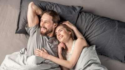 Топовые вещи, который хочет каждый мужчина в постели