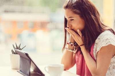 Честный рейтинг сайтов знакомств