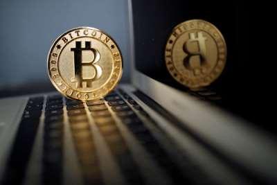Безопасность и анонимность онлайн обмена валюты
