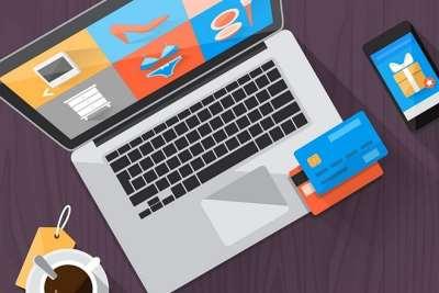 Продающие сайты под ключ – преимущество услуги