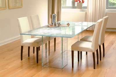 Материалы для кухонных стульев