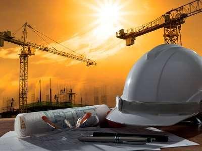 Назначение экспертизы промышленной безопасности