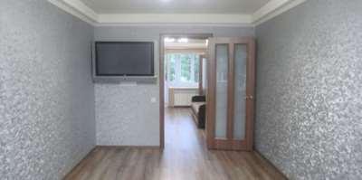 Выгодные нюансы ремонта квартир под ключ