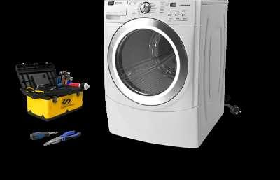 Качественный ремонт стиральных машин на дому