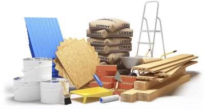 Где купить высококачественные строительные материалы?