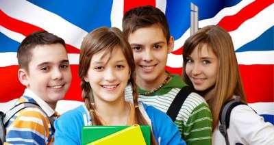 Современное изучение английского – легкий и последовательный процесс