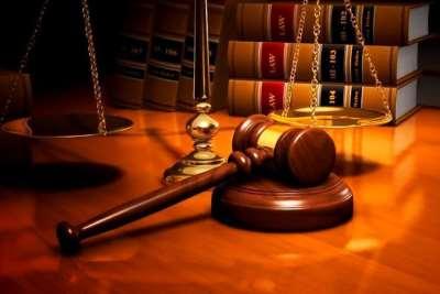 Юридические услуги на территории Испании