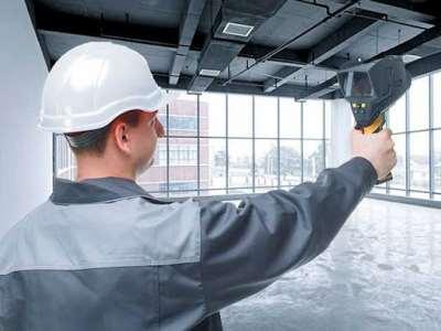 Техническое обследование зданий и сооружений компанией ПРОТОС КОНСАЛТИНГ