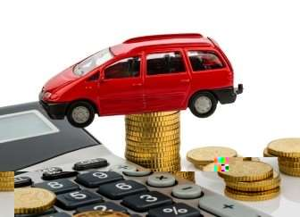 Особенности амортизации автомобиля в бухгалтерском и налоговом учете