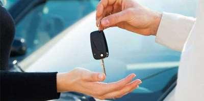Взятие авто в аренду без посредников