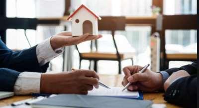 Важные моменты приобретения квартиры
