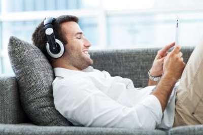 Выбираем и скачиваем качественную музыку