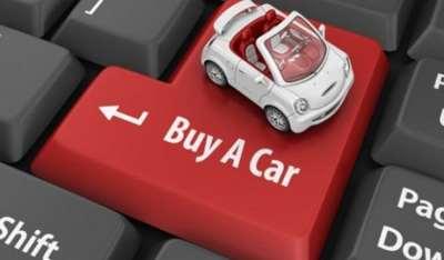 Выполняем продажу автомобиля: разные способы достижения поставленных целей