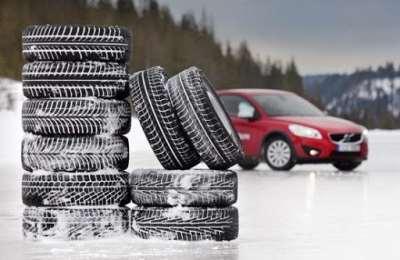 Зимняя резина для авто: распространенные ошибки выбора