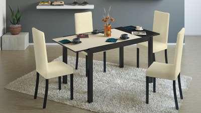 На чем основывать выбор стульев для дома?