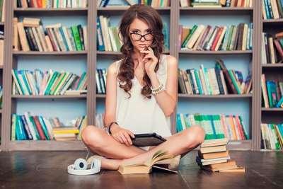Студенту важно учесть для написания курсовой работы