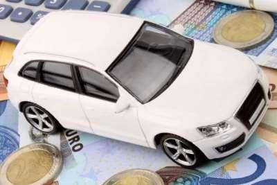 Выгодные способы для продажи авто