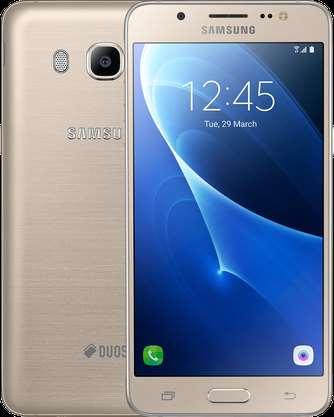 Преимущества и достоинства телефона самсунг j5 2016