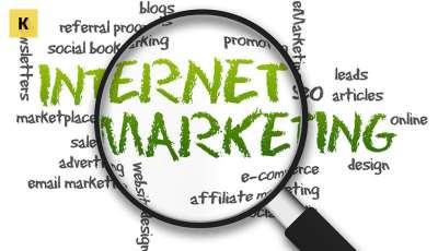 Почему сегодня интернет маркетинг приобрел феноменальную популярность?
