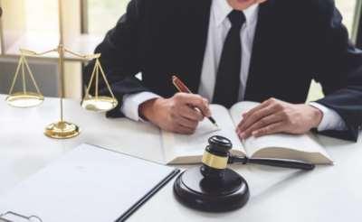 Современные услуги адвокатов и их необходимость