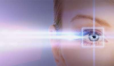 Лазерная коррекция зрения: самые актуальные и важные моменты
