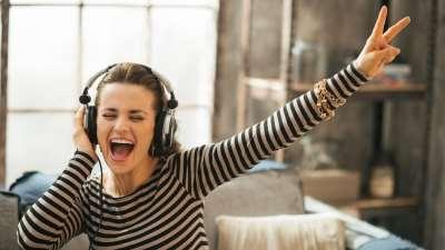 Находите и качайте любимые песни на лучшем музыкальном интернет-портале