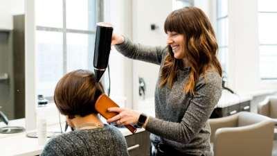 Как выбрать качественные инструменты для парикмахеров?