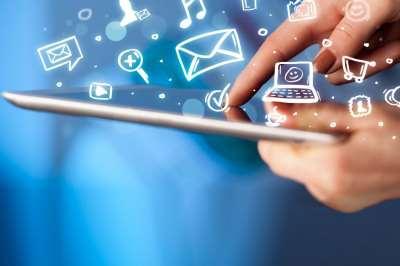 """Высокоскоростной интернет по доступной цене от компании """"Wi Fi в Дом"""""""